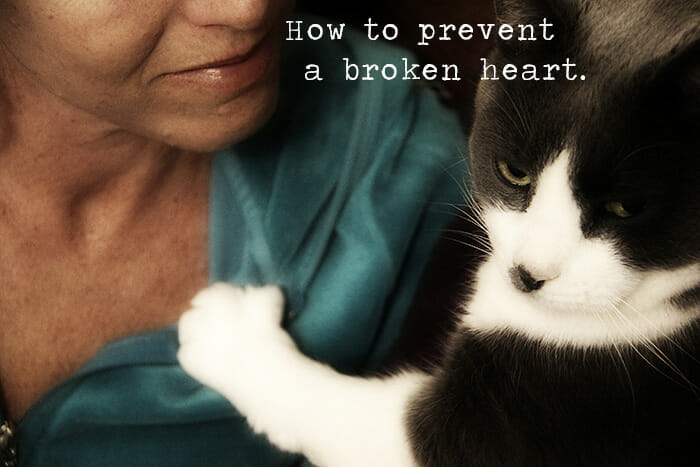 how-to-prevent-a-broken-heart-700w