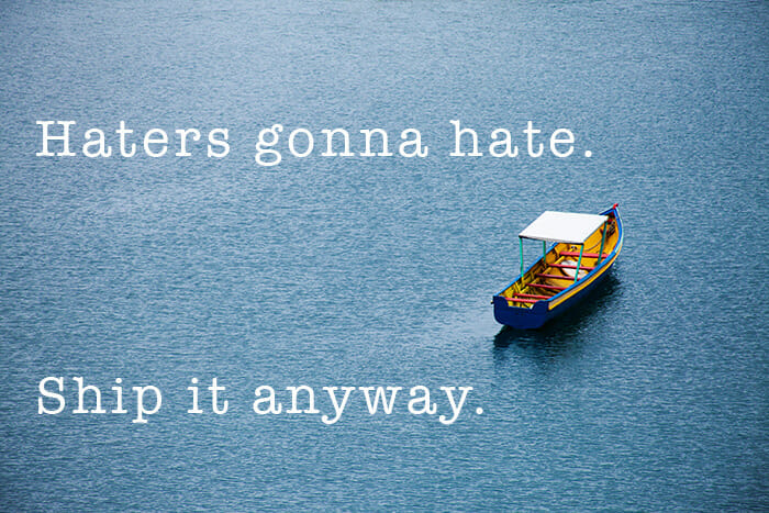 haters-gonna-hate-ship-anway-700w