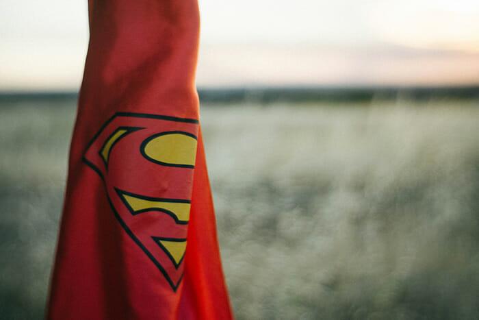 super-man-cape-700w