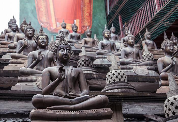 buddhas-700w