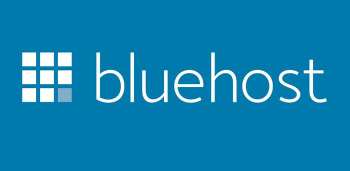 How to install a new WordPress website on Blue Host in about 10 minutes.
