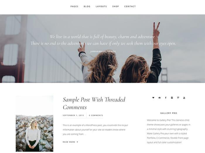 rainmaker-membership-site-software