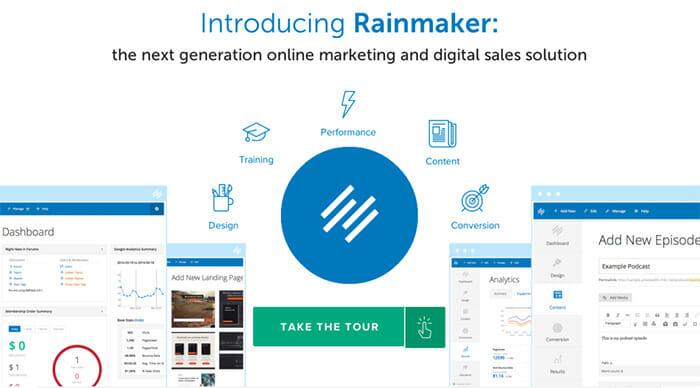 rainmaker-software-review
